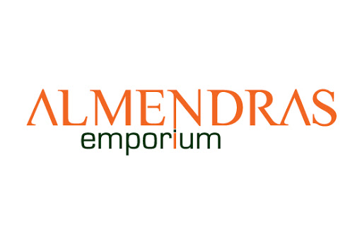 Almendras Emporium